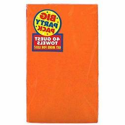 63215 05 guest paper towel 40 pieces
