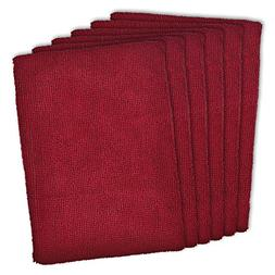 DII Microfiber Multi-Purpose Cleaning Towels Perfect for Kit