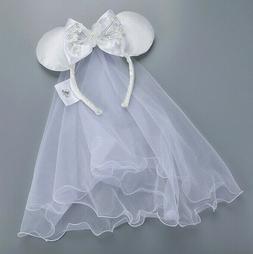 Disney  Aladdin Princess jasmine Hand Face Towel Cotton 25*2