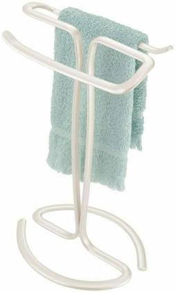 axis fingertip towel holder