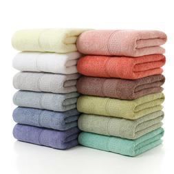 bath towel 55 x 28 100 percent