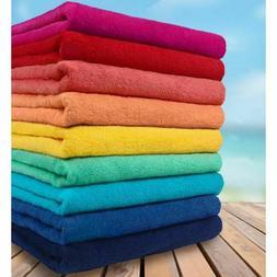 extra large bath sheet towel soft absorbent