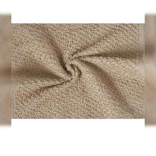 12-Pack:100% Cotton Dish Cloths