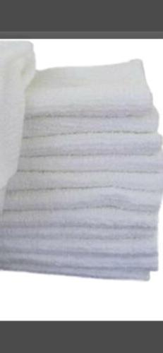 12 Pack Bath Towels 20x40 Economy 100% Cotton Hotel Spa Gym