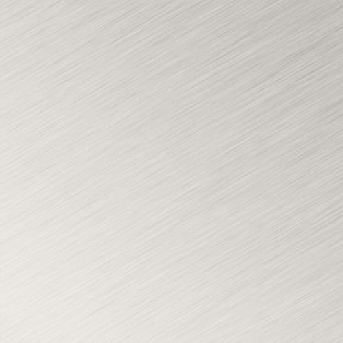 Gatco 4295 Latitude II Single Robe Hook, Satin Nickel