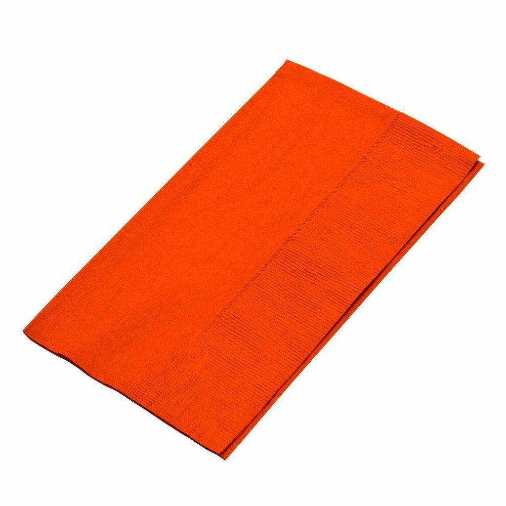 Amscan Guest Paper Towel, 40 Pieces, Peel
