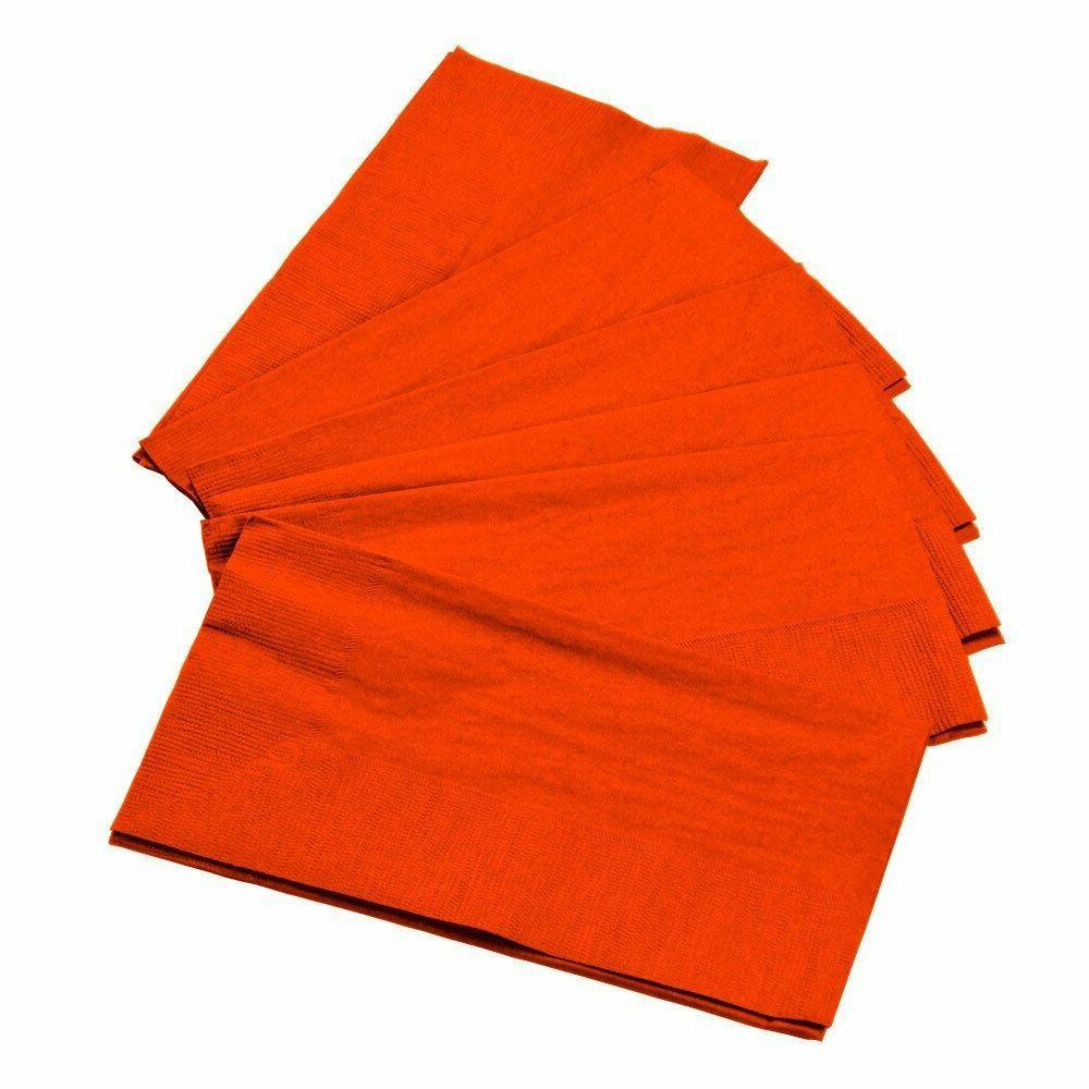 Amscan Towel, Peel