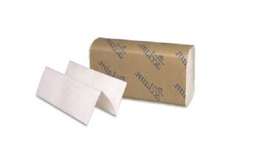 Wholesale CASE of 5 - Georgia Pacific Multi-Fold Hand Towels