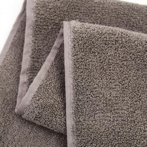 """Bath Towel 55 28"""" Colors Soft Washcloth Bath"""