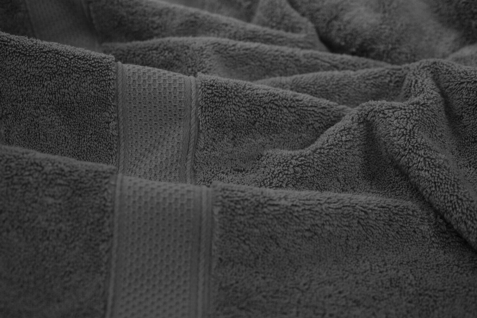 Towel Piece - 2 Large Bath 2 Towel Maura