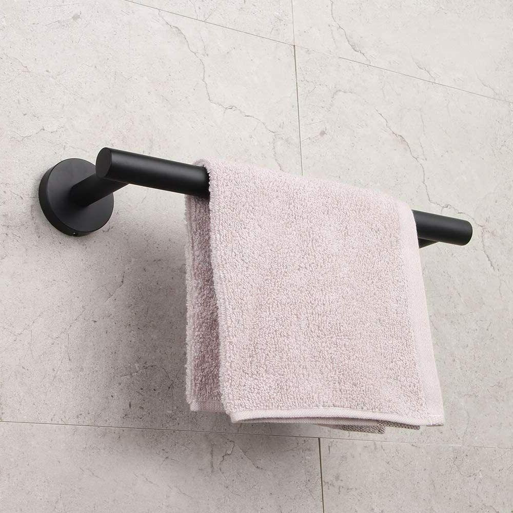 Contemporary Towel Bar Bath SUS