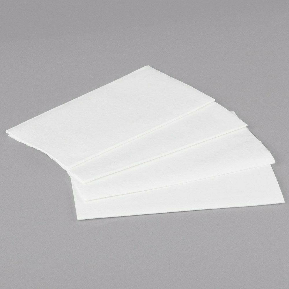 Amscan White Paper Towel Party Pack,
