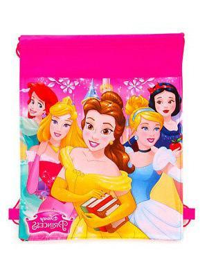 Girls Towel Sling 2-Piece