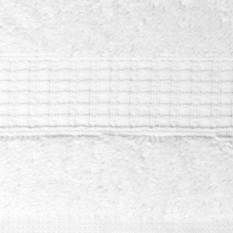 Luxury Jumbo Sheets Extra Large Inch White