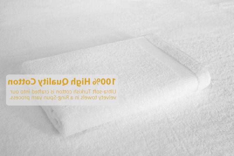 Luxury Oversized Jumbo Sheets Extra