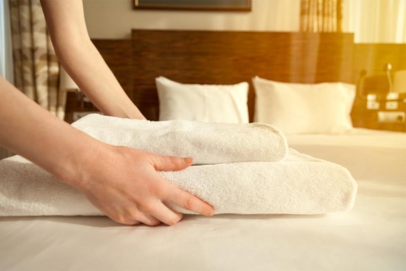 Luxury Sheets Extra Large Inch White Bathroom
