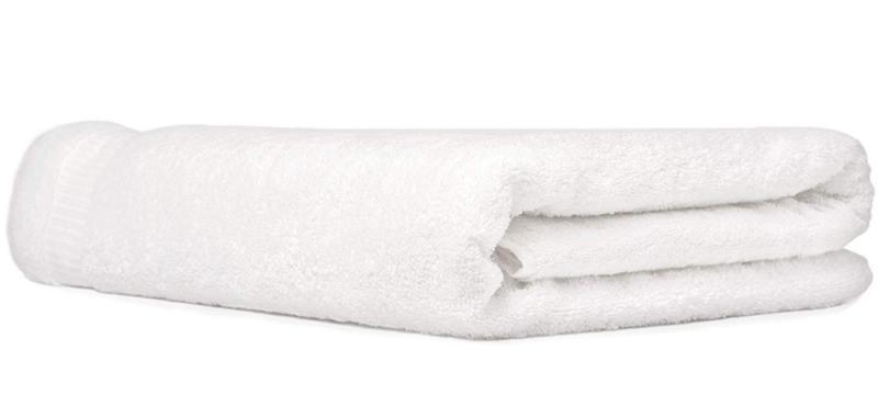 luxury oversized jumbo bath sheets extra large