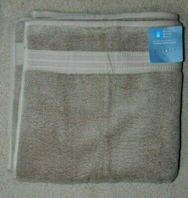 new luxury bath towel 30 by 58