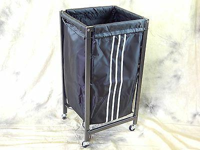 NYLON ROLLING LAUNDRY FOR TOWEL