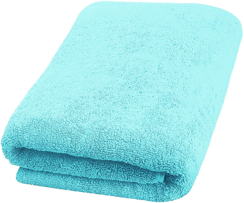 towels cotton oversized bath sheet towel 40