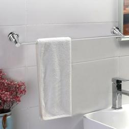 Bathroom Gatco 24 In. Single Bar Towel Rack Wall Mounted Sto
