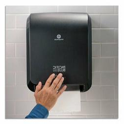 Pacific Blue Ultra Paper Towel Dispenser, Automated, 12.9 x