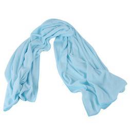Quick-Dry large Bath Towel Microfiber Sports  Swim Travel Ca