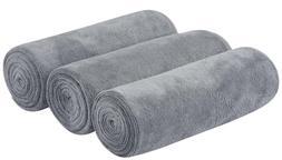 Quick Dry Microfiber Travel Camping Sports Yoga Bath Towels