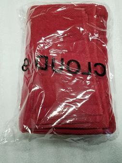 Superior 500 Gram Egyptian Cotton Towels  6 Piece Set