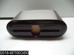 Tork Xpress Countertop Multifold Hand Towel Dispenser 302030