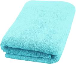 Goza Towels Cotton Oversized Bath Sheet Towel