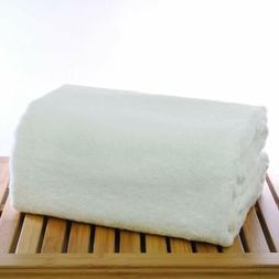"USA STOCK - Turkey Cotton Bath sheet 40""x 80"" Extra Large Ho"